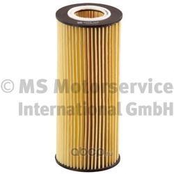 Масляный фильтр (Ks) 50013866
