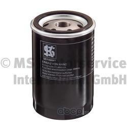 Фильтр масляный (Ks) 50013917