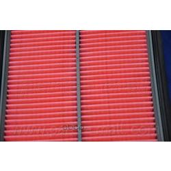 Воздушный фильтр (Parts-Mall) PAH023
