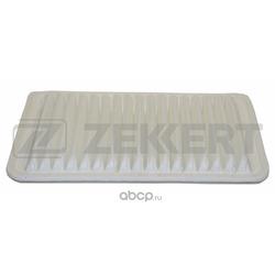Фильтр воздушный (Zekkert) LF1825