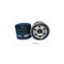 Масляный фильтр (Alco) SP1306