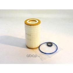 Фильтр масляный (Big filter) GB1210