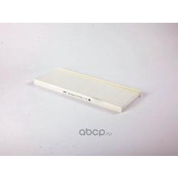 Фильтр салонный (Big filter) GB9808