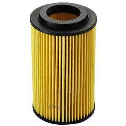 Масляный фильтр (Denckermann) A210264