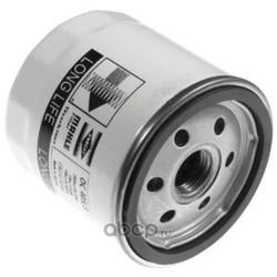 Масляный фильтр (Mahle/Knecht) OC4053