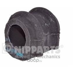 Втулка, стабилизатор (Nipparts) N4270526