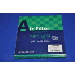 Фильтр (Parts-Mall) PMC006