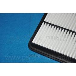Воздушный фильтр (Parts-Mall) PAM014