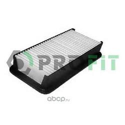 Воздушный фильтр (PROFIT) 15122645