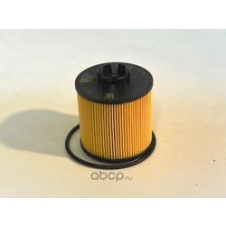Фильтр масляный (Big filter) GB1199