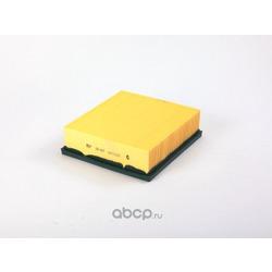 Фильтр воздушный (Big filter) GB907