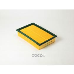 Фильтр воздушный (Big filter) GB9799