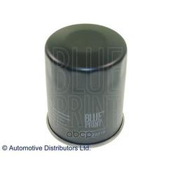 Масляный фильтр (Blue Print) ADH22114