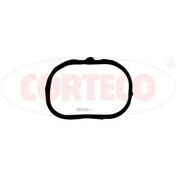 Прокладка, впускной коллектор (Corteco) 450384P