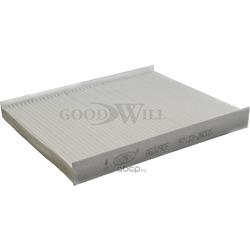 Фильтр салона (Goodwill) AG329CF