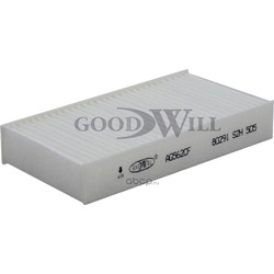 Фильтр салона (Goodwill) AG562CF