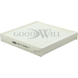 Фильтр салона (Goodwill) AG514CF
