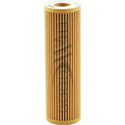 Фильтр масляный двигателя (Goodwill) OG144ECO