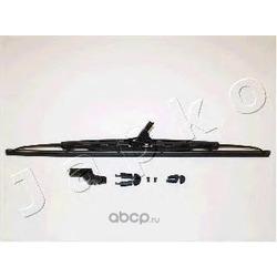 Щетка стеклоочистителя (JAPKO) SJX48S