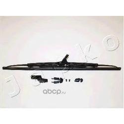 Щетка стеклоочистителя (JAPKO) SJX53S