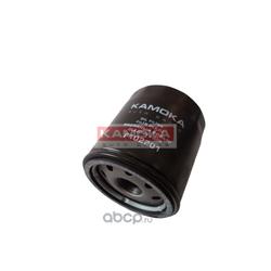 Масляный фильтр (KAMOKA) F102201