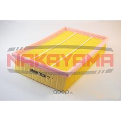 Фильтр воздушный FORD TRANSIT 06- (NAKAYAMA) FA300NY