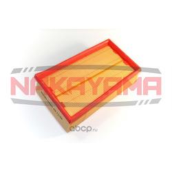 Фильтр воздушный (NAKAYAMA) FA466NY