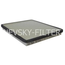 Салонный фильтр (NEVSKY FILTER) NF6155