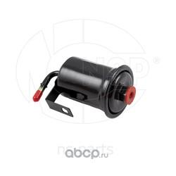 Фильтр топливный TOYOTA LC100 (NSP) NSP042330050110