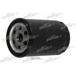 Фильтр масляный (PATRON) PF4074