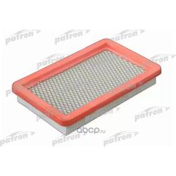 Фильтр воздушный MAZDA: 323 C V 94-98, 323 F V 94-98, 323 F VI 98-04, 323 P V 96-, 323 S V 94-98, 323 S VI 98-04, PREMACY 99- (PATRON) PF1107