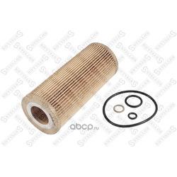 Масляный фильтр (Stellox) 2050177SX
