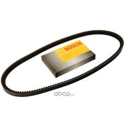 Клиновой ремень (Bosch) 1987947651