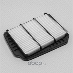 Фильтр воздушный (Green Filter) LF0160