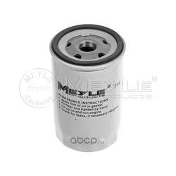 Масляный фильтр (Meyle) 7143220002