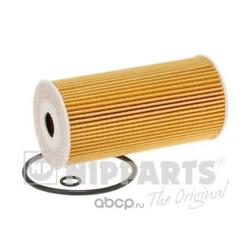 Масляный фильтр (Nipparts) N1310307