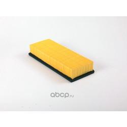 Фильтр воздушный (Big filter) GB9599