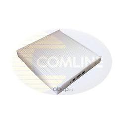 Фильтр, воздух во внутреннем пространстве (Comline) EKF185