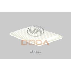 фильтр воздушный (DODA) 1110010031