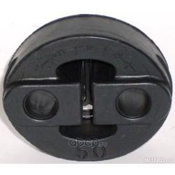Кронштейн, система выпуска ОГ (GENERAL MOTORS) 94580156