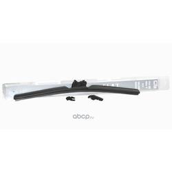 Щетка стеклоочистителя 46 см (безарматурная) (Grand prix) 680W18