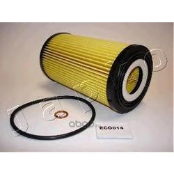 Масляный фильтр (JAPKO) 1ECO014