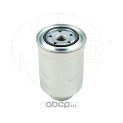 Фильтр топливный TOYOTA LC100 (NSP) NSP042339030350
