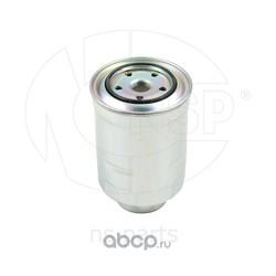 Фильтр топливный TOYOTA COROLLA (NSP) NSP042339030090