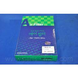 Воздушный фильтр (Parts-Mall) PAF062