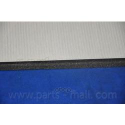 Фильтр салона пылевой, комплект (Parts-Mall) PMA013