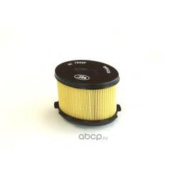 Топливный фильтр (SCT) SC7000P