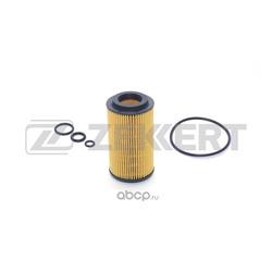 Масляный фильтр Eco (Zekkert) OF4197E