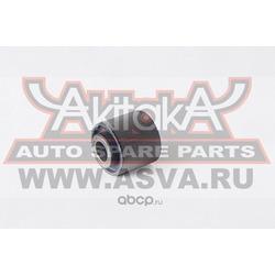Сайлентблок поперечного рычага задней подвески (Hyundai-KIA) 552561H000