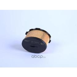Фильтр топливный (Big filter) GB6420